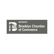 Brooklyn-Chamber-Commerce-Partner