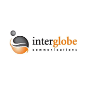Interglobe-Partner
