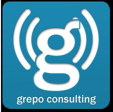 grepo consulting